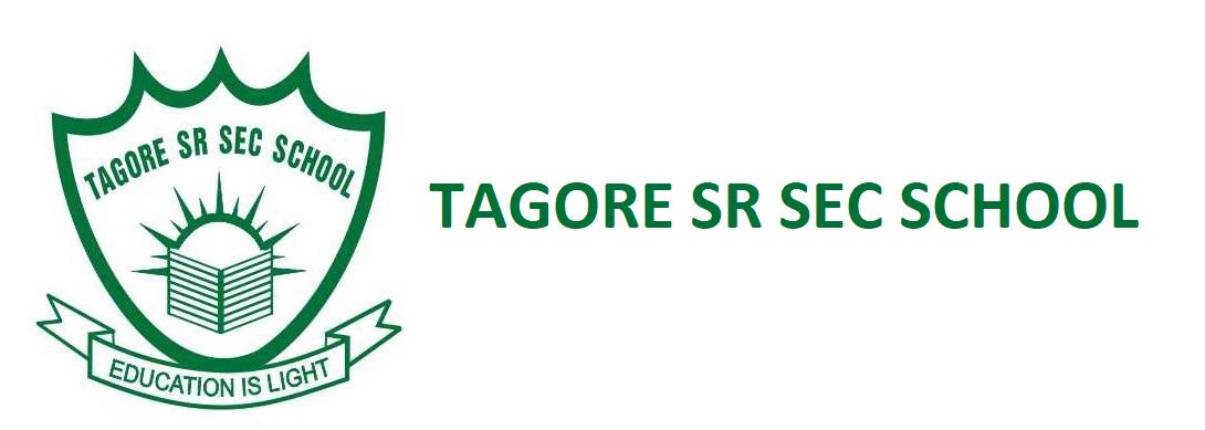TAGORE SR SEC SCHOOL